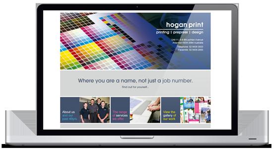 Hogan-Print-as2
