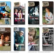 tw brochures 2