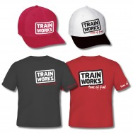 tw merchandise